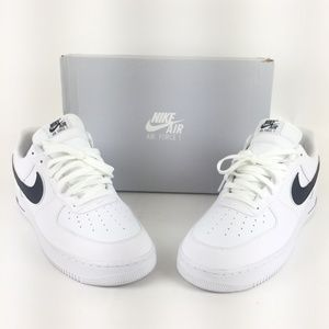 info for sale uk wholesale price Nike Air force 1 07 3